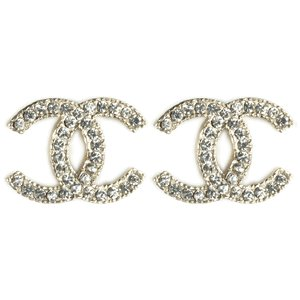 chanel earrings replica chanel replica autos post 5710